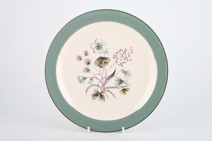 "Midwinter Mayfield Breakfast / Salad / Luncheon Plate 8 3/4"""
