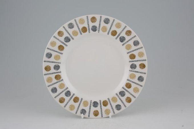 """Midwinter Oakley Dessert / Salad Plate 8"""""""