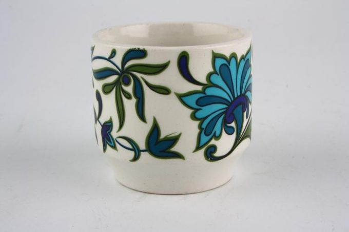 Midwinter Spanish Garden Egg Cup