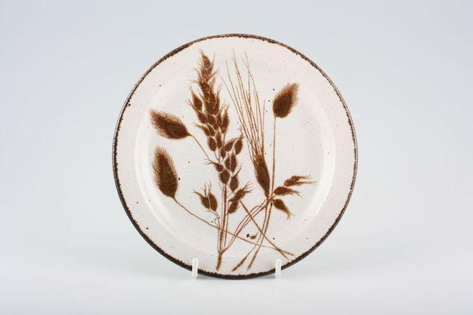 """Midwinter Wild Oats Tea / Side Plate 7"""""""