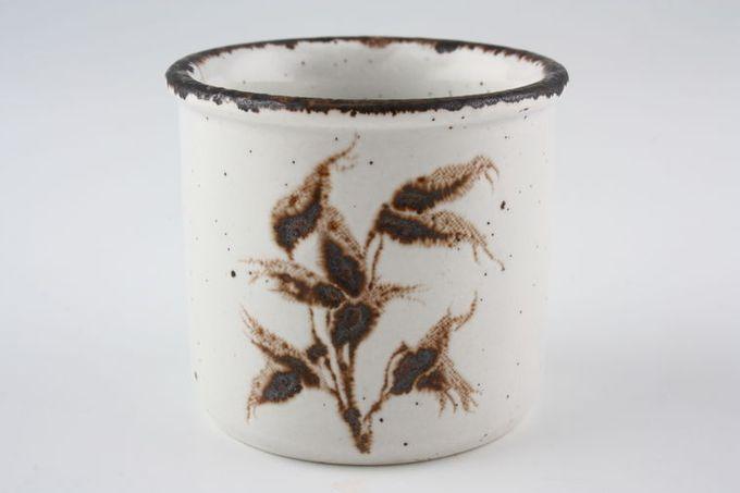 Midwinter Wild Oats Egg Cup