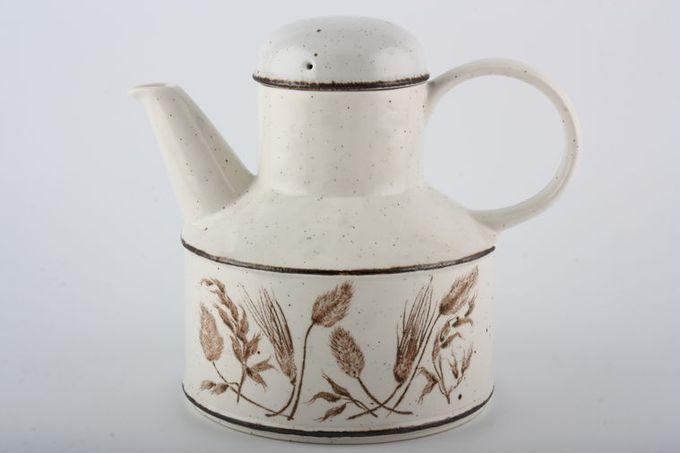 Midwinter Wild Oats Teapot 2pt