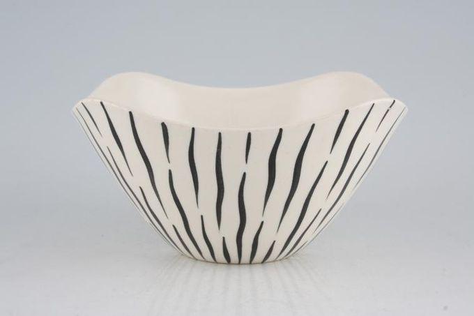 "Midwinter Zambesi Sugar Bowl - Open (Tea) 5"""