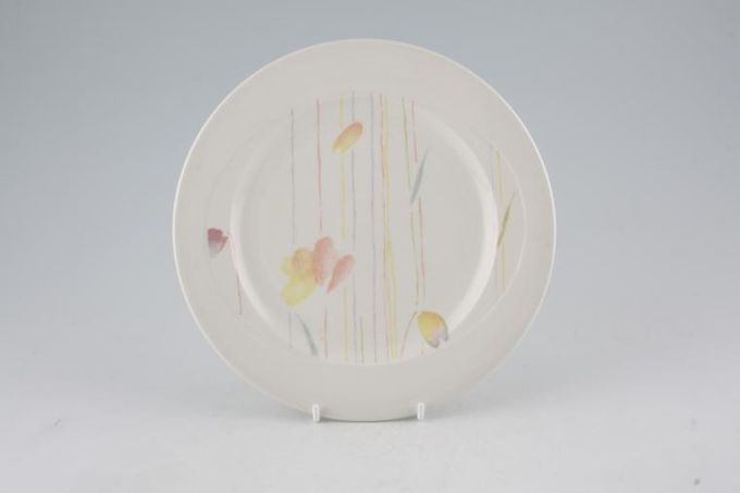 "Midwinter Calypso - Style range Tea / Side Plate 7"""