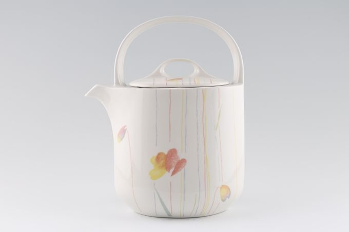 Midwinter Calypso - Style range Coffee Pot 2pt