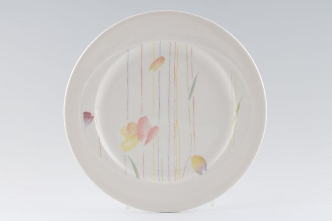 "Midwinter Calypso - Style range Dessert / Salad Plate 8"""