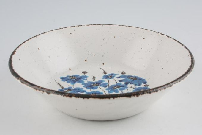 """Midwinter Spring Soup / Cereal Bowl 6 1/2"""""""