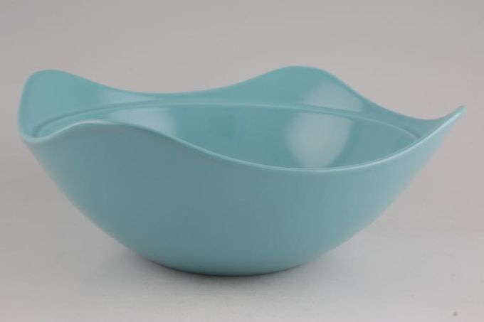 Midwinter Cannes Vegetable Tureen Base Only