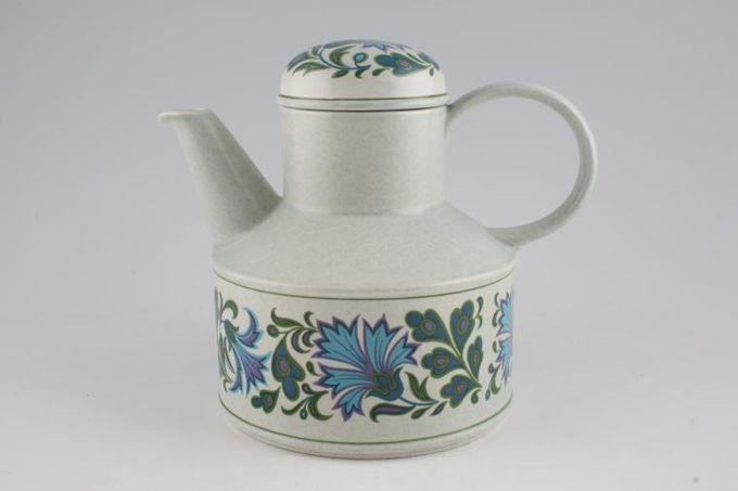 Midwinter Caprice Teapot 2pt