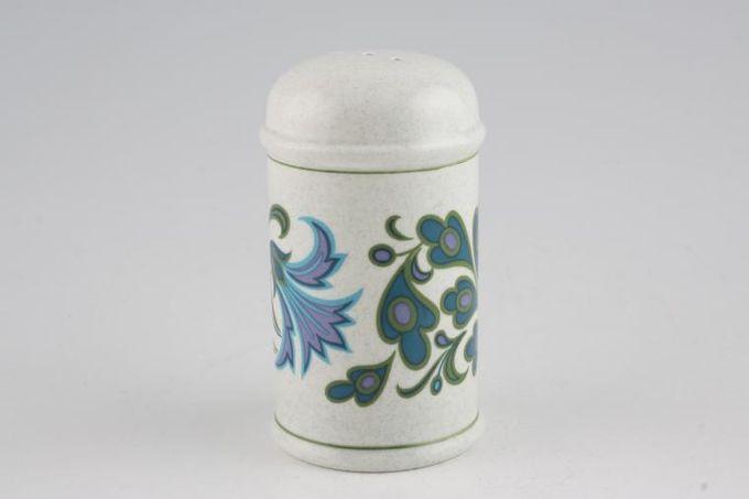 Midwinter Caprice Salt Pot three holes
