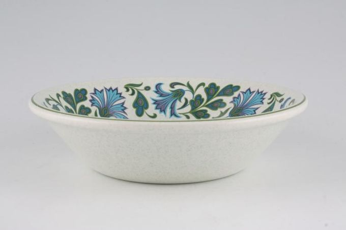 """Midwinter Caprice Soup / Cereal Bowl 6 1/2"""""""