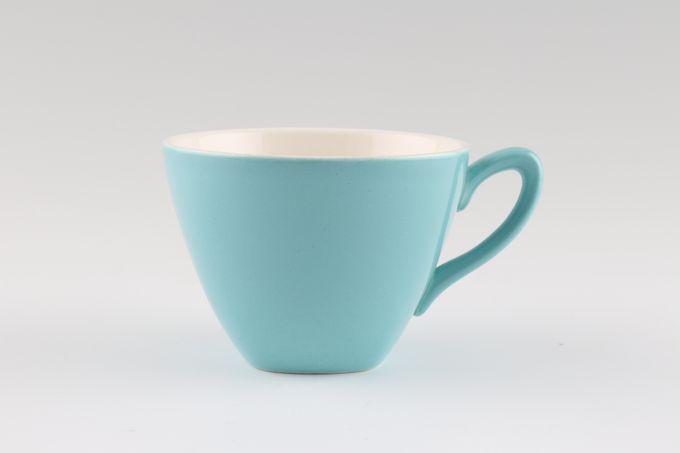 "Midwinter Cassandra Coffee Cup 3 x 2 3/8"""