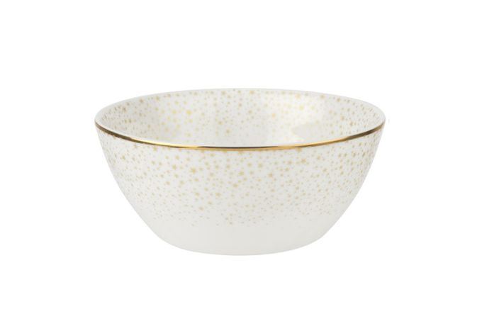 Sara Miller London for Portmeirion Celestial Collection Cereal Bowl 15cm