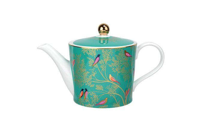 Sara Miller London for Portmeirion Chelsea Collection Teapot 1.1l