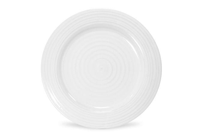 Sophie Conran for Portmeirion White Side Plate 20cm