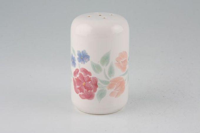 BHS Floral Garden Pepper Pot