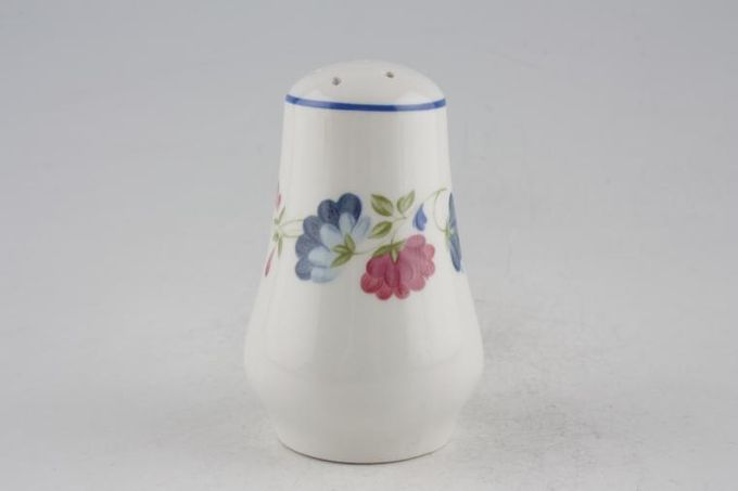 BHS Priory Pepper Pot Small