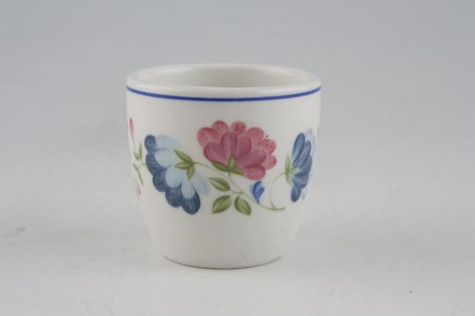 BHS Priory Egg Cup