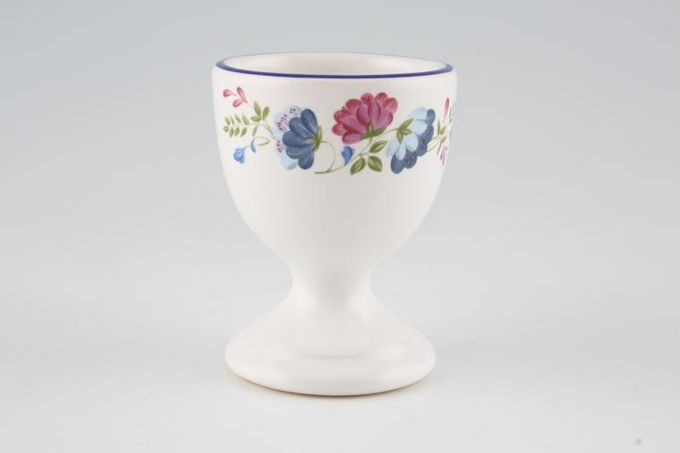 BHS Priory Egg Cup Footed