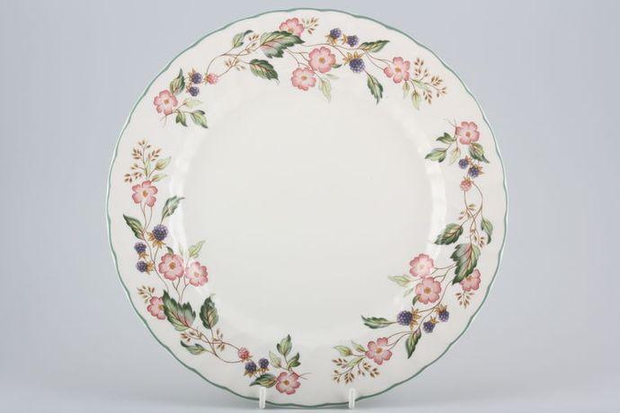 BHS Victorian Rose