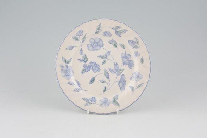 """BHS Bristol Blue Tea / Side Plate 7"""""""