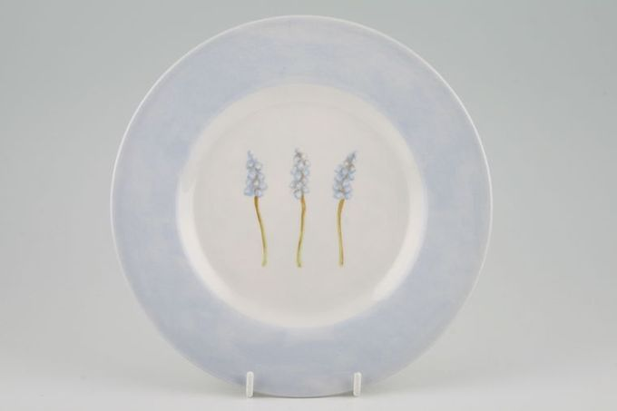 "BHS Simplicity Dinner Plate 11"""