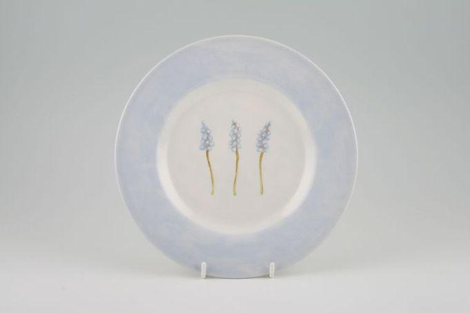 "BHS Simplicity Dessert / Salad Plate 8 3/8"""