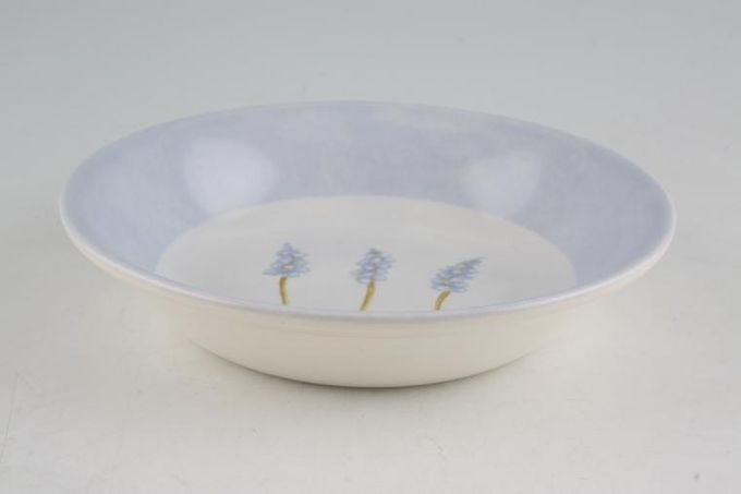 """BHS Simplicity Soup / Cereal Bowl 6 7/8"""""""