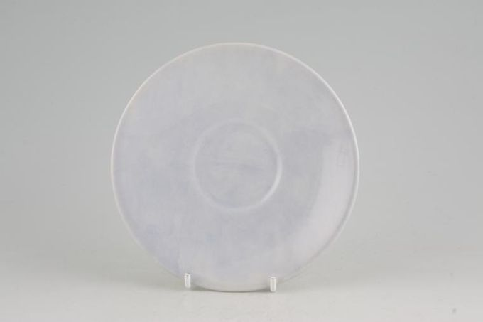 "BHS Simplicity Tea Saucer 6"""