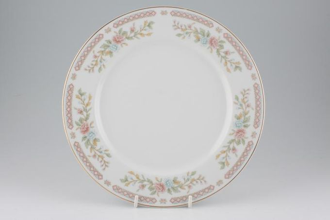 """BHS Carrington Dinner Plate 10 1/4"""""""