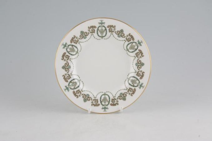 Minton Adam Tea / Side / Bread & Butter Plate 6 1/4""