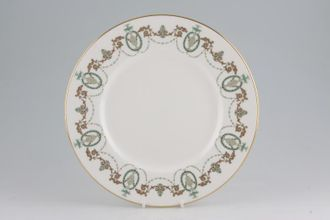 Minton   Chinasearch