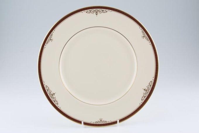 """Minton Gloucester Dinner Plate 10 1/2"""""""