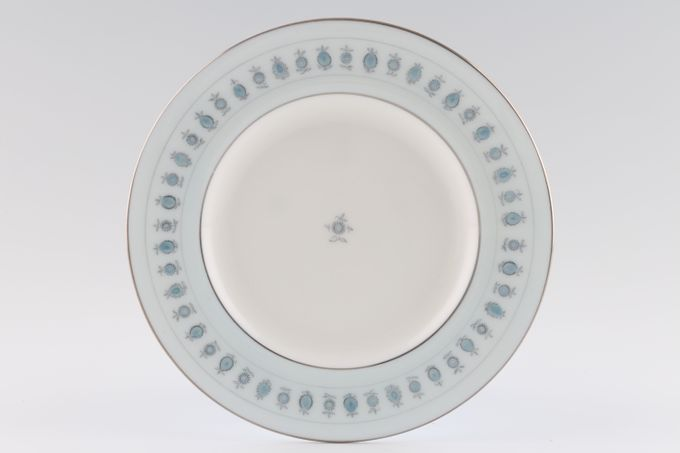 "Minton Ancient Lights Tea / Side / Bread & Butter Plate 6 1/4"""
