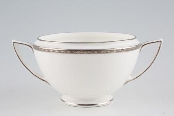 Minton Platinum Heritage - H5267