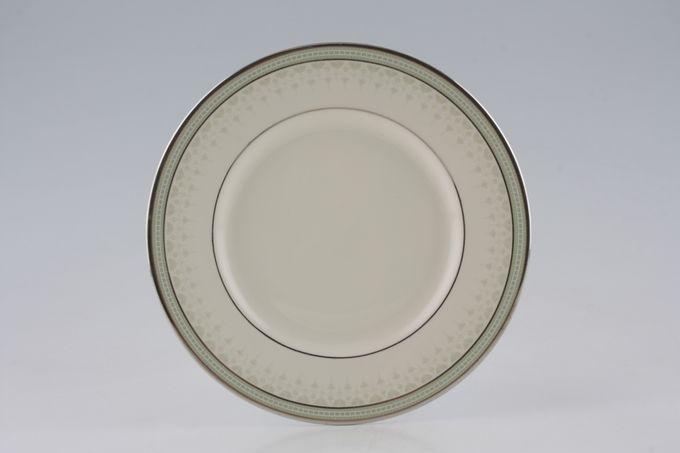"Minton Portland Starter / Salad / Dessert Plate 8"""