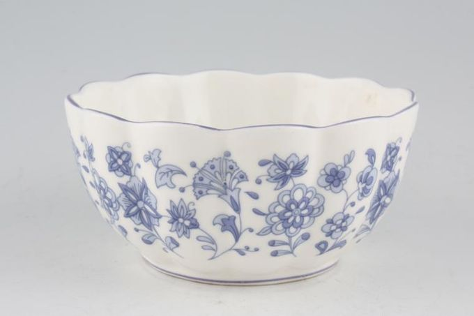 """Minton Shalimar Bowl (Giftware) 4 5/8"""""""