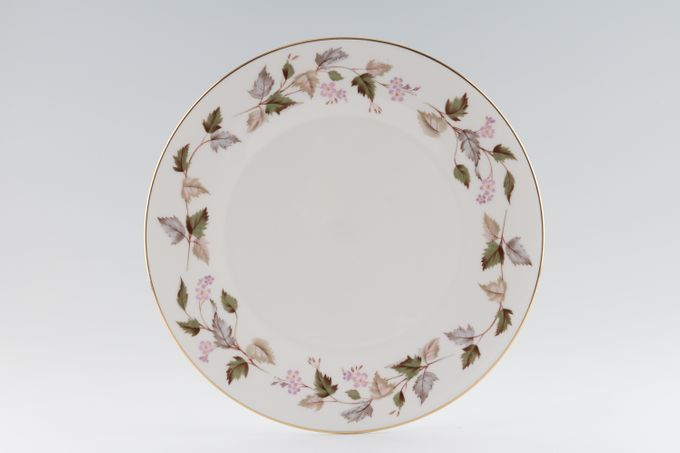 Minton Fortune - S725 Dinner Plate 10 1/2""