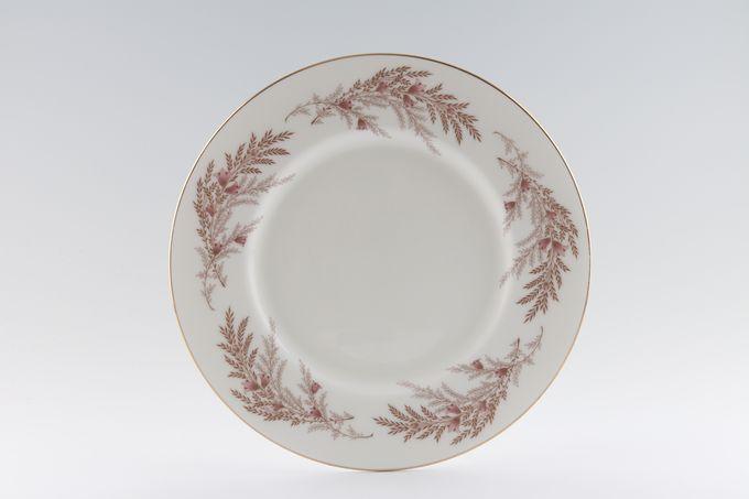 """Minton Bedford - S669 Dinner Plate 10 3/4"""""""