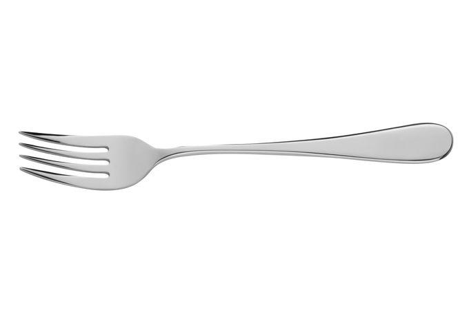 Arthur Price Signature Camelot Fork - Dessert