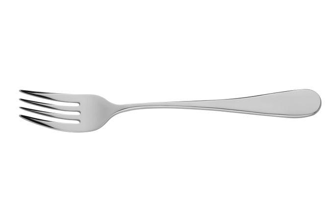 Arthur Price Signature Camelot Fork - Dinner