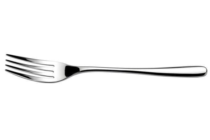 Arthur Price Signature Warwick Fork - Dinner