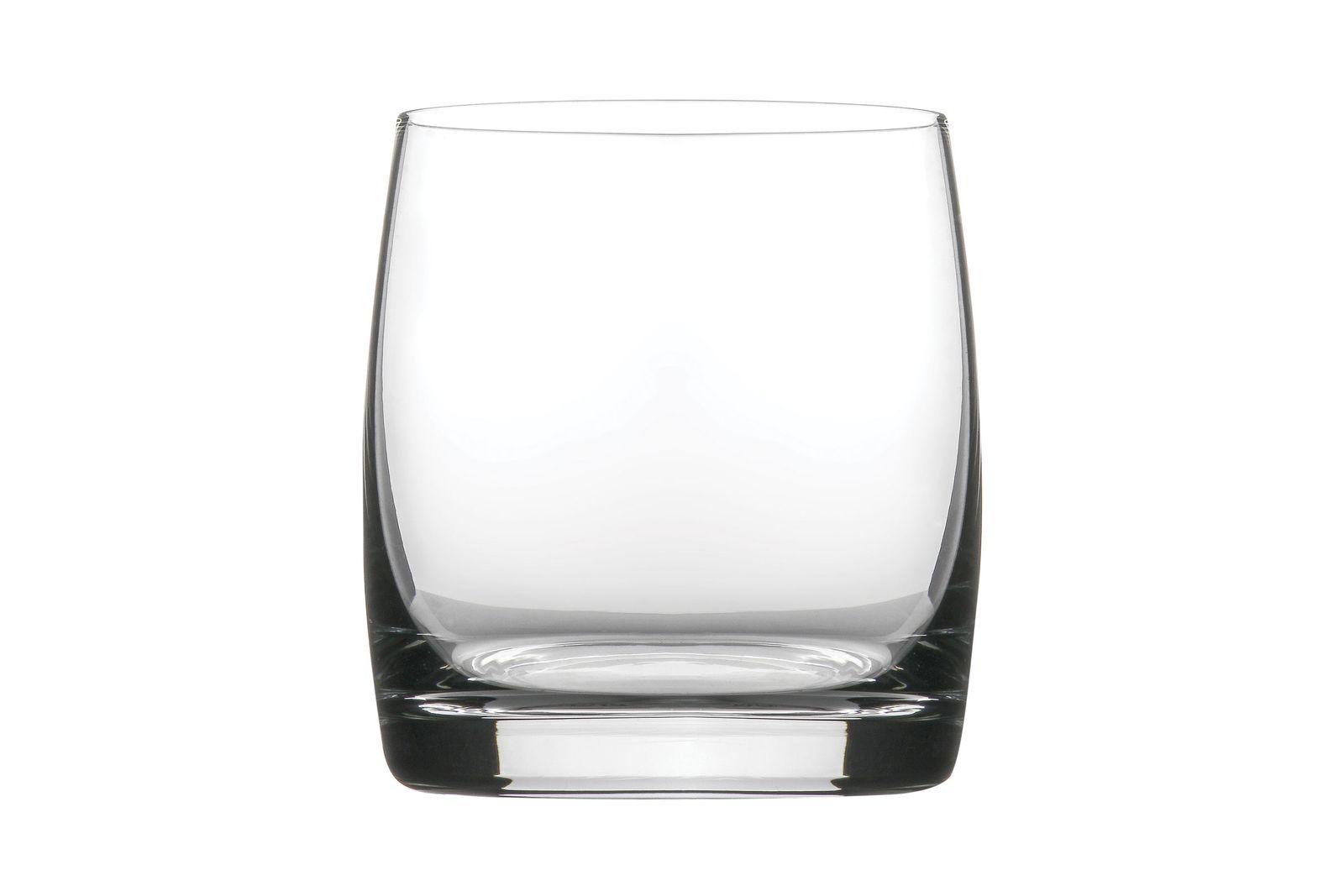 Dartington Crystal Six Tumbler - Set of 6 8.8cm thumb 2