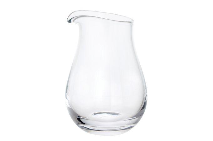 Dartington Crystal Whisky Glass Jug Splash Jug