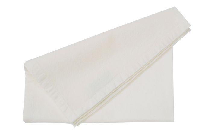 Walton & Co Soft Wash Napkin - Set of 4 46 x 46cm