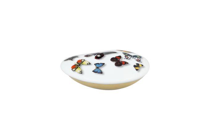 Christian Lacroix Butterfly Parade Box Oxygen 13.5 x 9.5cm