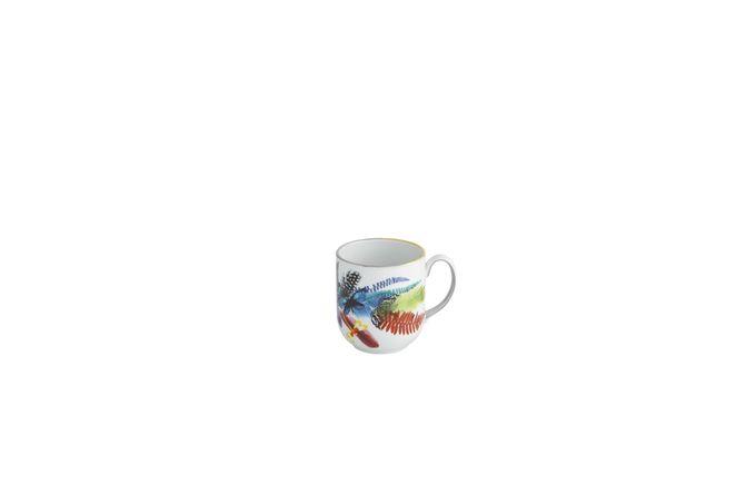 Christian Lacroix Caribe Mug 8.8 x 9.5cm