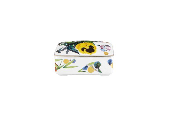 Christian Lacroix Primavera Box