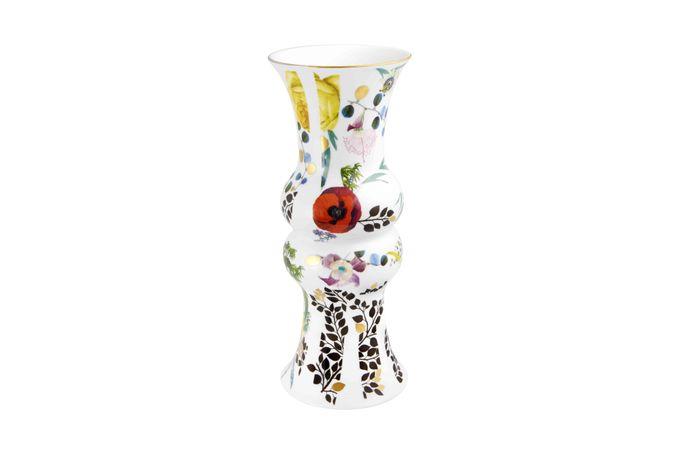 Christian Lacroix Primavera Vase 16 x 40cm