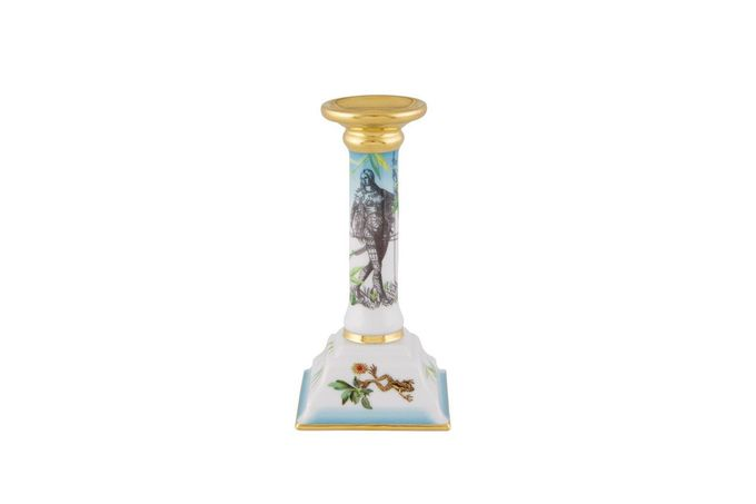 Christian Lacroix Reveries Candle Holder Femine 36cm
